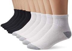 Ankle Socks For Men and Women