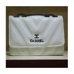 Chanel Ladies Bag