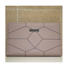 Melange OffWhite Fashion Bag