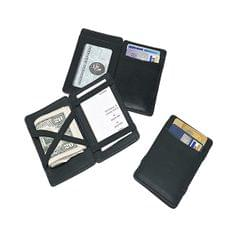 Magic Wallet for Men