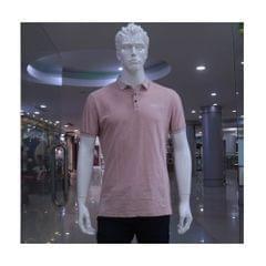 Melange Philo T-Shirt