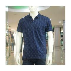 Melange Gents T-Shirt