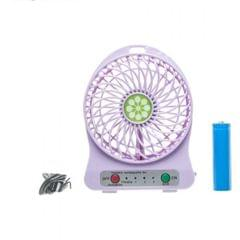 Portable Mini Fan HJ-5017-1