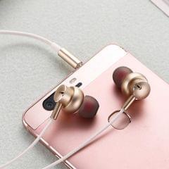 Foneng Metal Universal Earphone T12
