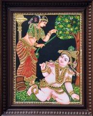 Yashodha Krishnan - Medium