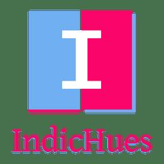 IndicHues