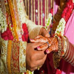 Children's Marriage Planning