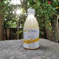 Wild Ideas Hand Made Liquid Floor Cleaner 500ml