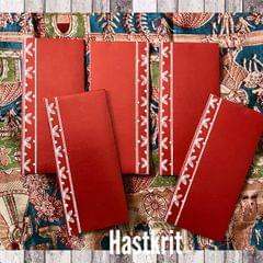 Hastkrit Folk Art Shagun Envelopes