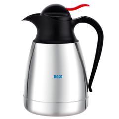 Boss Safari Tea/Coffee Pot 1200ml B818