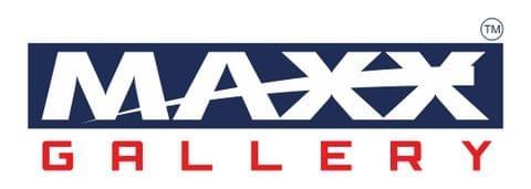 Maxxgallery