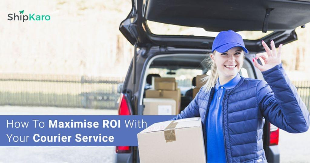 how-to-save-time-and-money-with-e-commerce-courier-service