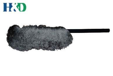 H&D CAR CLEANING DUSTER (LARGE)