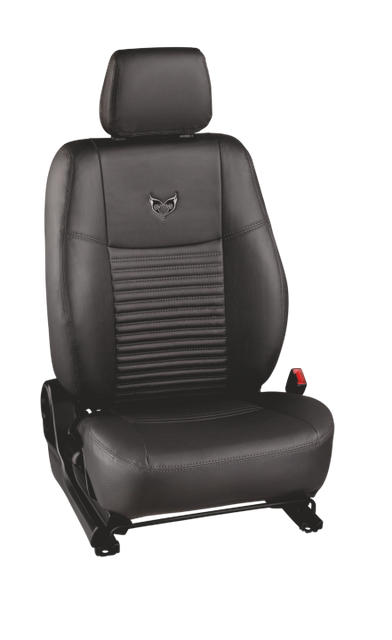 DOLPHIN SEAT COVER FOR i20 ELITE POWER PLUS 01