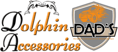DolphinAccessories