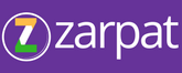 Zarpat | Pune's Best Online Electronics Store | Delivery within 3 Hours