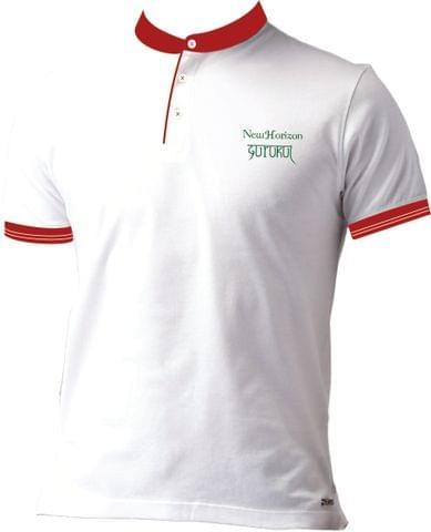 Red House Tshirt (Prithvi)
