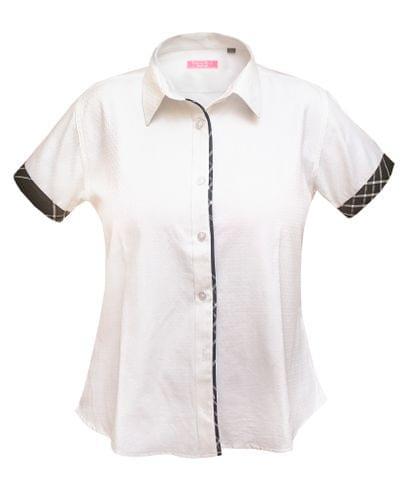 Shirt(Girls)