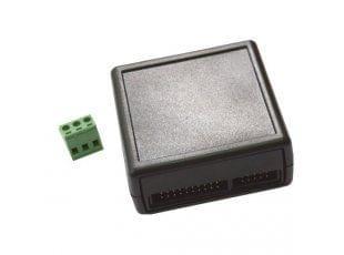 ESP8266-EVB-BAT-BOX