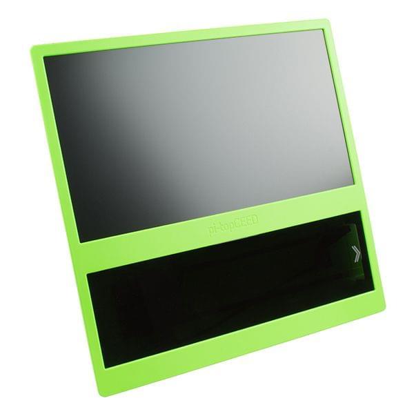 pi-topCEED (Green)