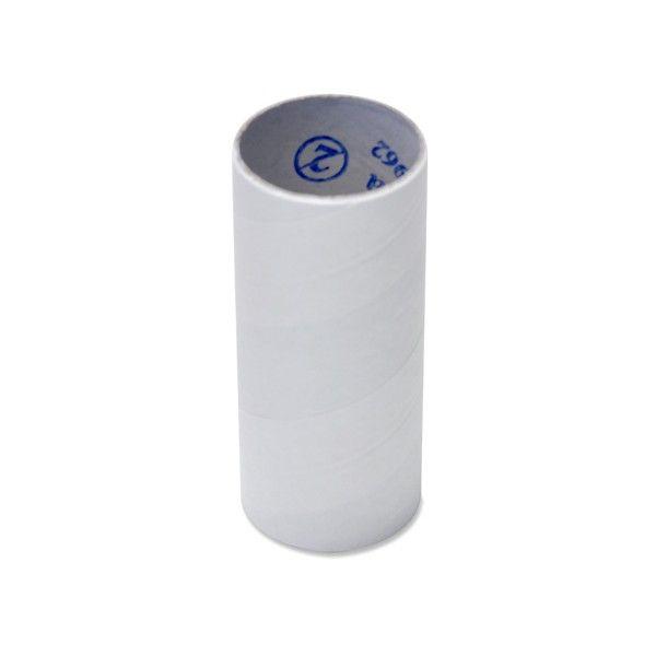 Disposable Mouthpiece for Spirometer Sensor PRO - MySignals (eHealth Medical Development Platform)
