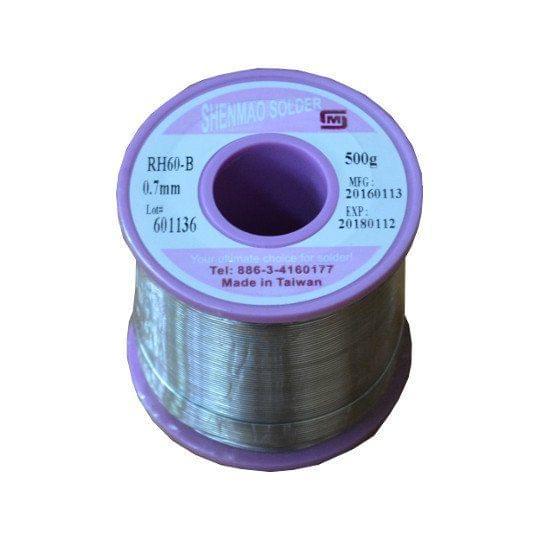 Solder Wire Sn60Pb40-0.7