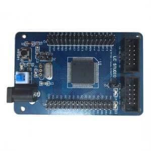 ATmega128M128 AVR Development Board Core Board Minimum System