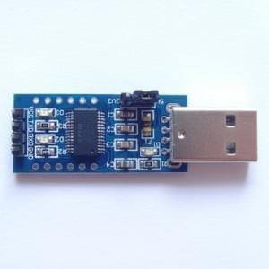 FT232 FT232RL high quality USB to TTL module