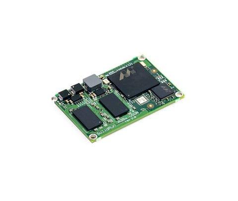 A388 |8GB eMMC|CT
