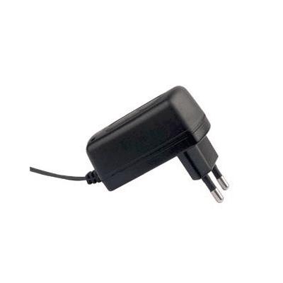 HummingBoard Base/Pro USB Power Adapter