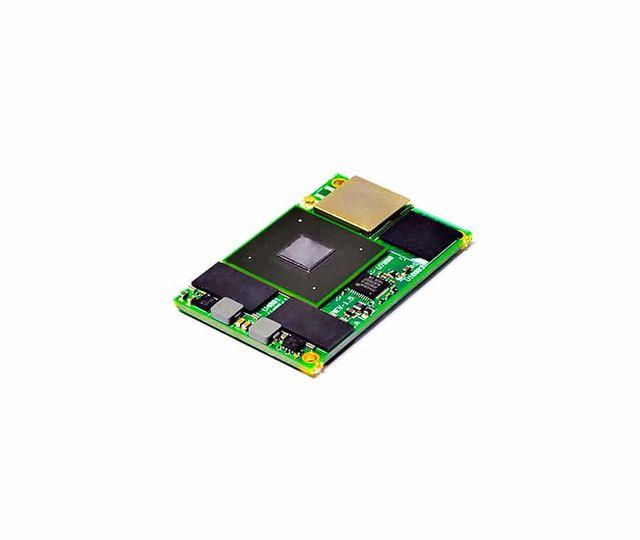 i.MX6 Dual Lite |CT