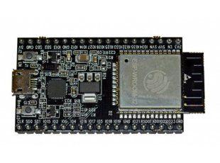 ESP32-CoreBoard