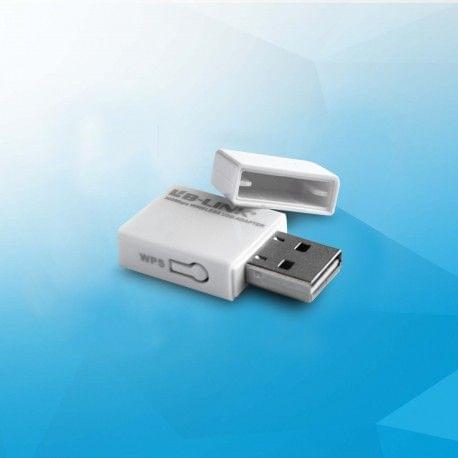 USB WiFi dongle (BL-WN2210)