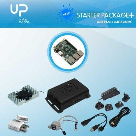 UP-4GB-64GB-PACK-PLUS