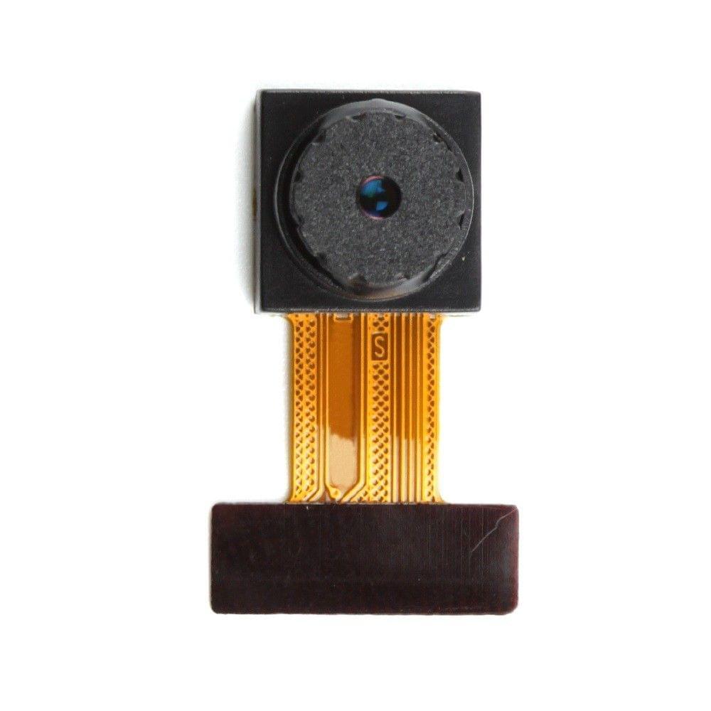"1/6.5"" CMOS GC0308 sensor Standalone Camera UC0308-A"
