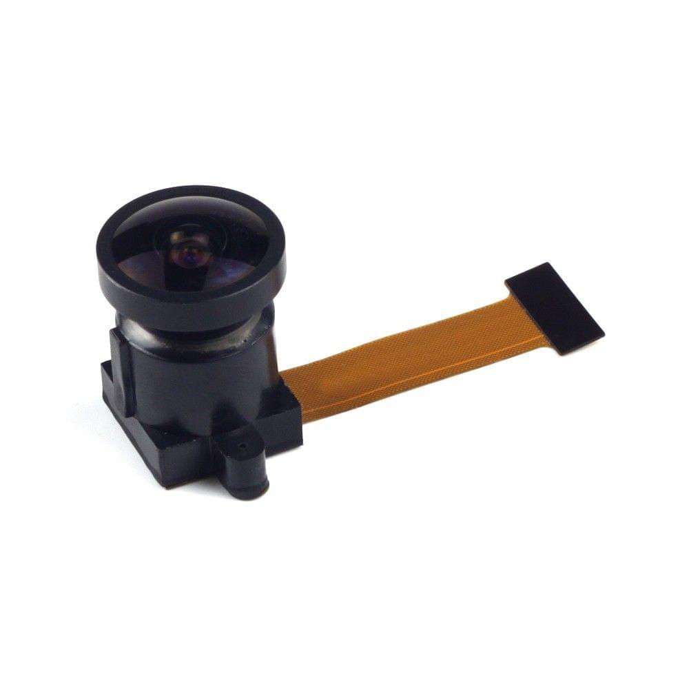 """1/3"""" OV4689 sensor Standalone Camera Module UC4689-A46"""