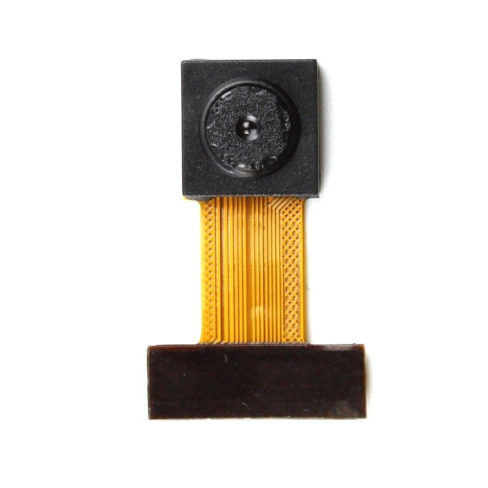 """1/9"""" OV7675 Standalone Camera Module UC7675-A66"""