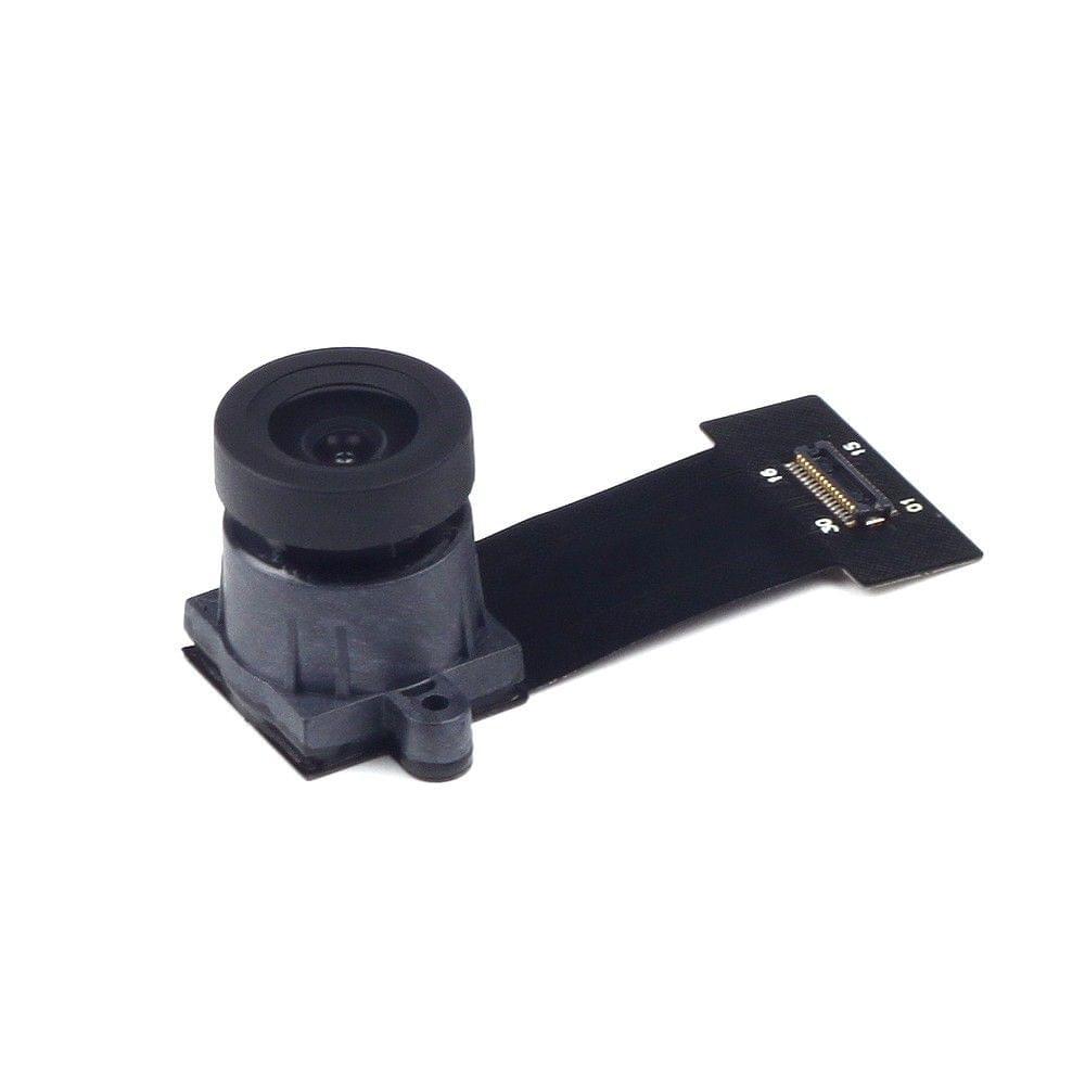 "1/4"" CMOS OV9281 Global Shutter Standalone Camera UC9281M1 MIPI Interface"