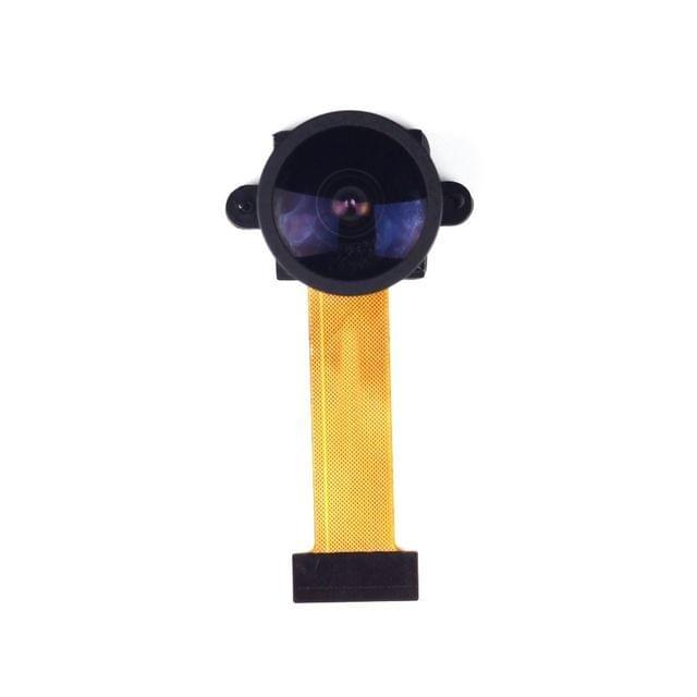"""1/3"""" CMOS WDR OV10633 sensor Standalone Camera UC10633-A46"""