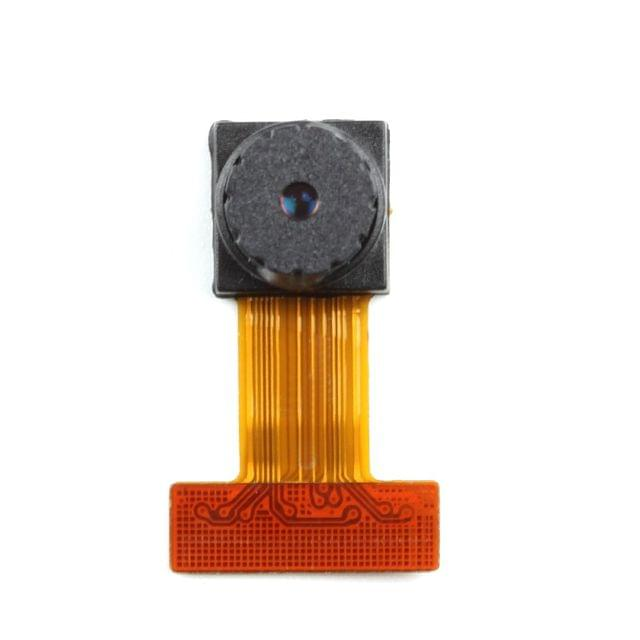 "1/4"" HD CMOS NT99141 sensor Standalone Camera UC99141-A"