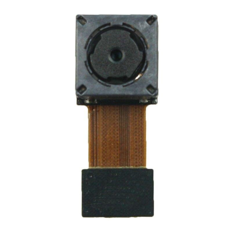 MT9P111 1/4-Inch 5MegaPixels System-On-A-Chip (SOC) CMOS Digital Image Sensor camera module