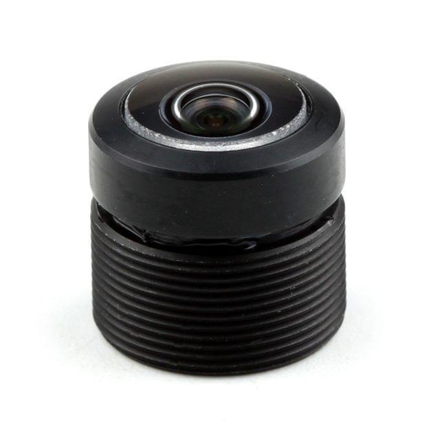 "1/3.2"" M12 Mount 1.52mm Focal Length Camera Lens LS-40146 for Raspberry Pi"