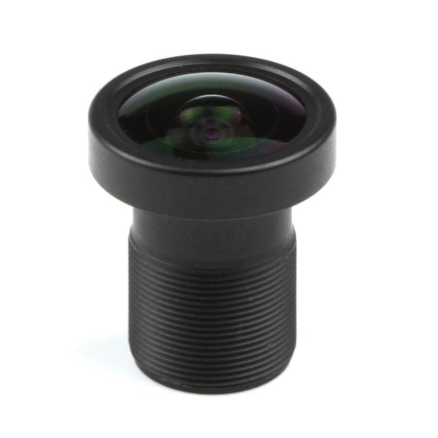 "1/2.3"" M12 Mount 2.8mm Focal Length Camera Lens LS-20150238 for Raspberry Pi Camera"