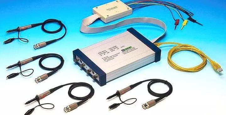 DSO-2904B-G512 (G Series)