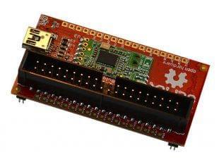 A13-SOM-WIFI-4GB