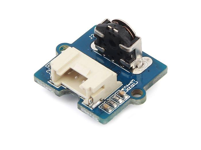 Grove - Mouse Encoder