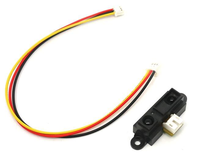Grove - 80cm Infrared Proximity Sensor