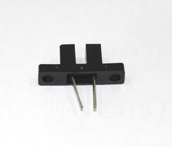 Photoelectric Switch HY860D