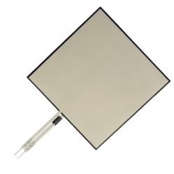Flexiforce Sensor A502
