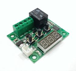 XH- W1209 DC 12V -50 to 110 Temperature Control Switch
